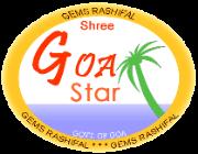 GoaStarNew